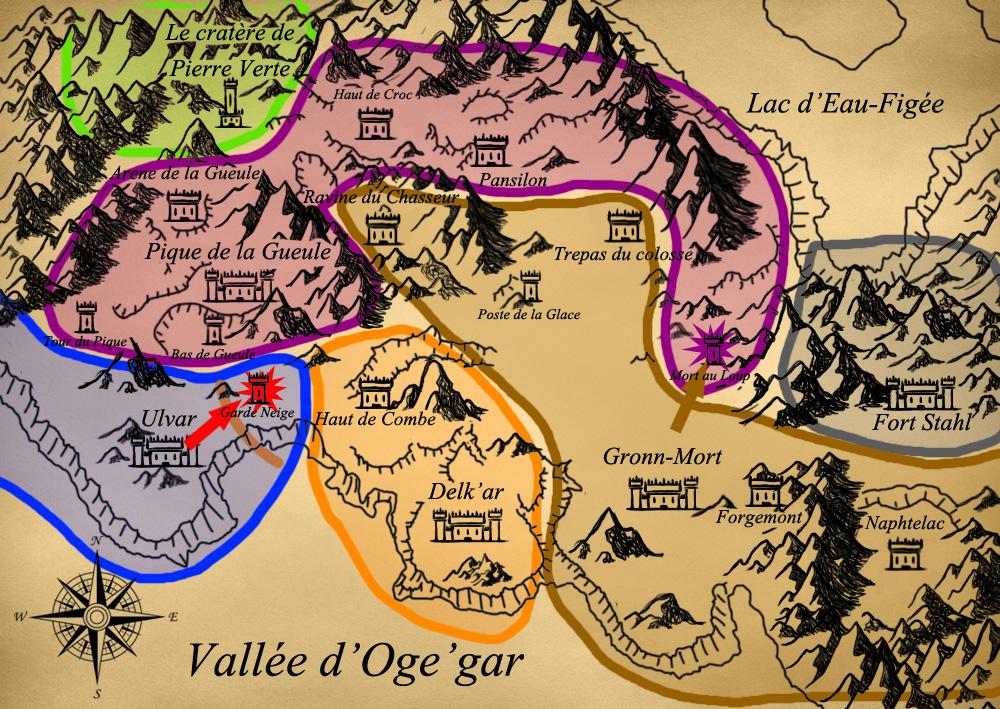 [Campagne]La vallée d'Oge'Gar - Givrefeu Carte_gf_jour2_by_nemhainn-d88bkll