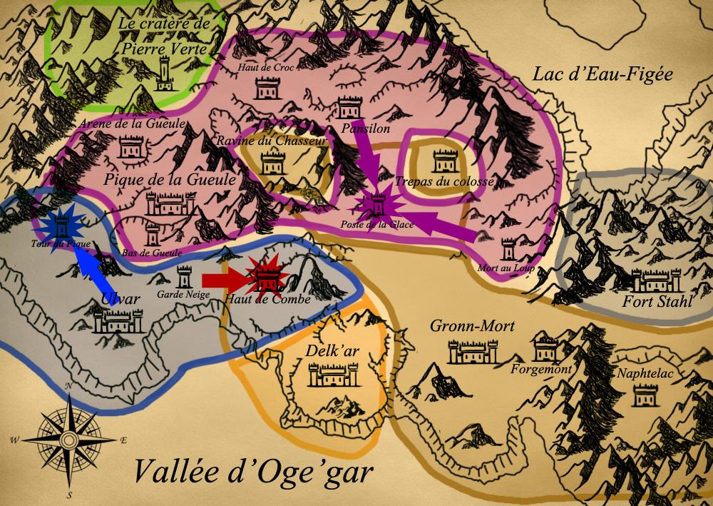 [Campagne]La vallée d'Oge'Gar - Givrefeu Carte_gf_j8_by_nemhainn-d88zeg0