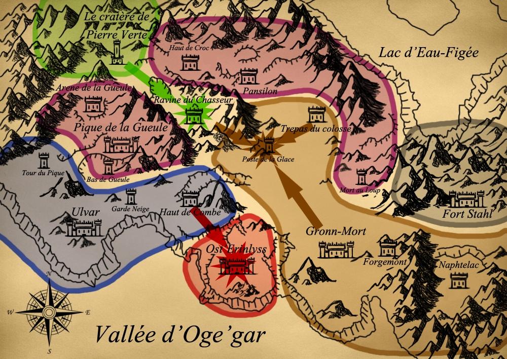 [Campagne]La vallée d'Oge'Gar - Givrefeu Carte_gf04_by_nemhainn-d8a9lr9