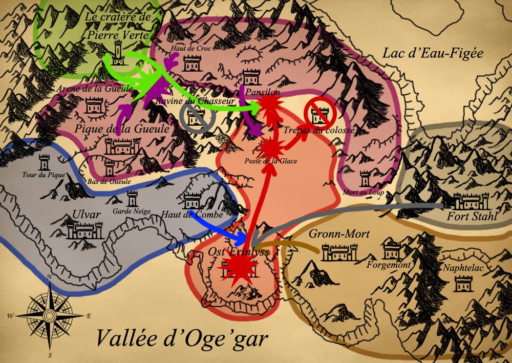 [Campagne]La vallée d'Oge'Gar - Givrefeu Carte_gf1901_by_nemhainn-d8ekqkd