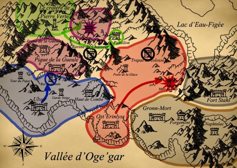 [Campagne]La vallée d'Oge'Gar - Givrefeu Carte_gf2501_by_nemhainn-d8fbo2l
