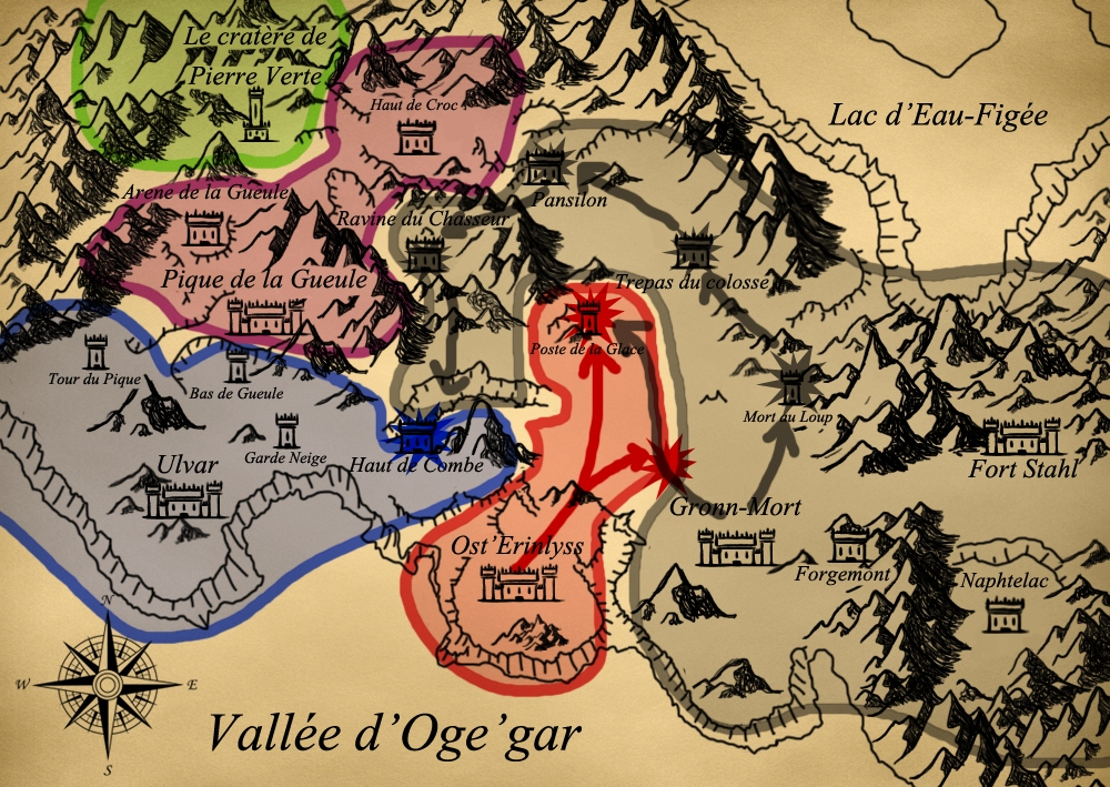 [Campagne]La vallée d'Oge'Gar - Givrefeu Carte_gf2701_by_nemhainn-d8flup3