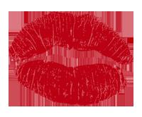 Les azerites sont éternelles Lips_png6227_by_nemhainn-d8t3ft9