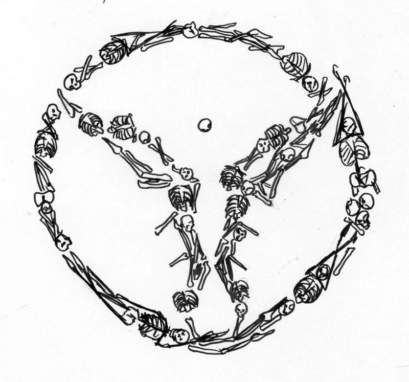 [Campagne Pre-Legion] Sous les funestes auspices Cercle_by_nemhainn-dackxf9