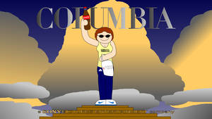 The Future of Columbia Pictures by Maxtaro