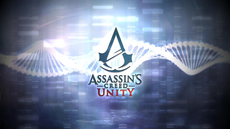 Assassins Creed Patch Download - softpedia