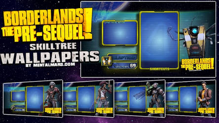 bl2 | Explore bl2 on DeviantArt