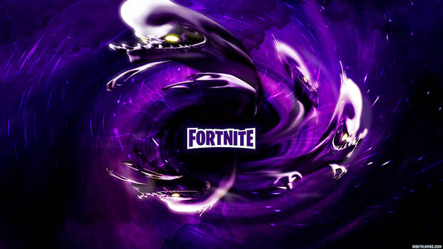 Explore Best Fortnitewallpaper Art On Deviantart