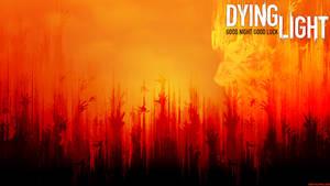 Dying Light Wallpaper