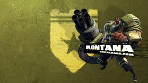 Battleborn Character Wallpaper Benedict By Mentalmars On Deviantart