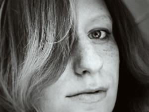 DelicatArt's Profile Picture