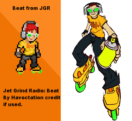 Beat Jet Grind Radio Beat_from_jet_grind_radio__d_by_havoctation-d6bynj2
