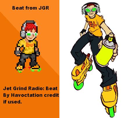 Beat Jet Grind Radio Beat_from_jet_grind_radio__d_by_havoctation-d6bynj2