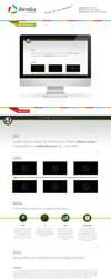 4KG Presentation by blendix
