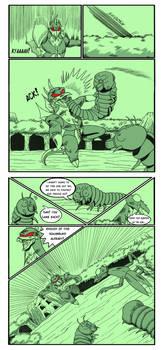 Godzilla Aoii Pg18