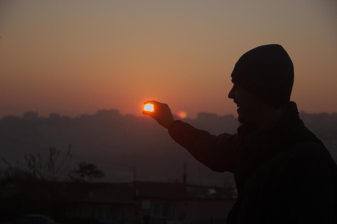 morningrise-1 by ZzZzZzZzZzZz