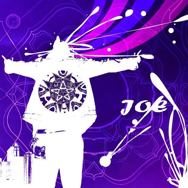 Heero-Shuichi's Profile Picture