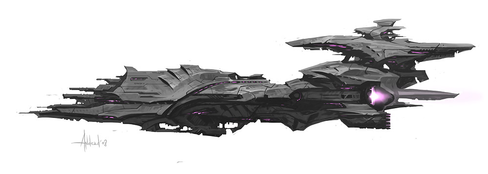 battle_spaceship_by_andead.jpg