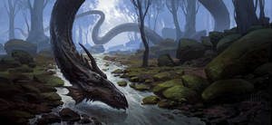 Forest Wurm