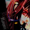 Be My Vampire by YoruNoMai
