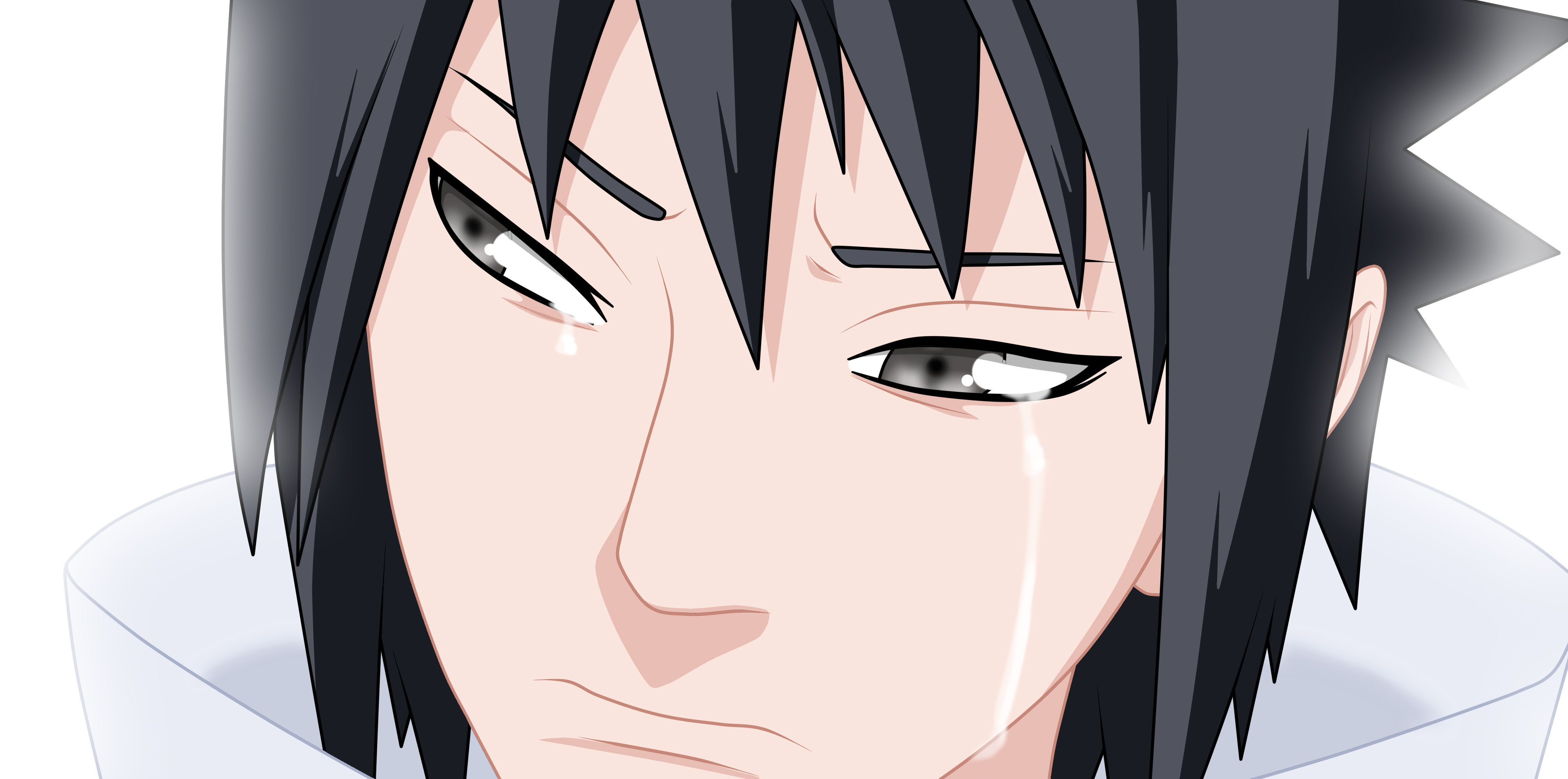 Sasuke uchiha images femalecelebrity - Sasuke naruto ...