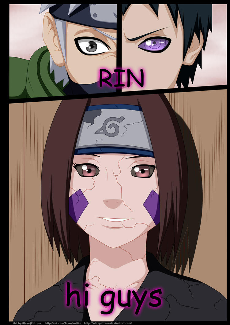 SPOILERS: What can cou... Naruto Uzumaki Sage Mode Drawing