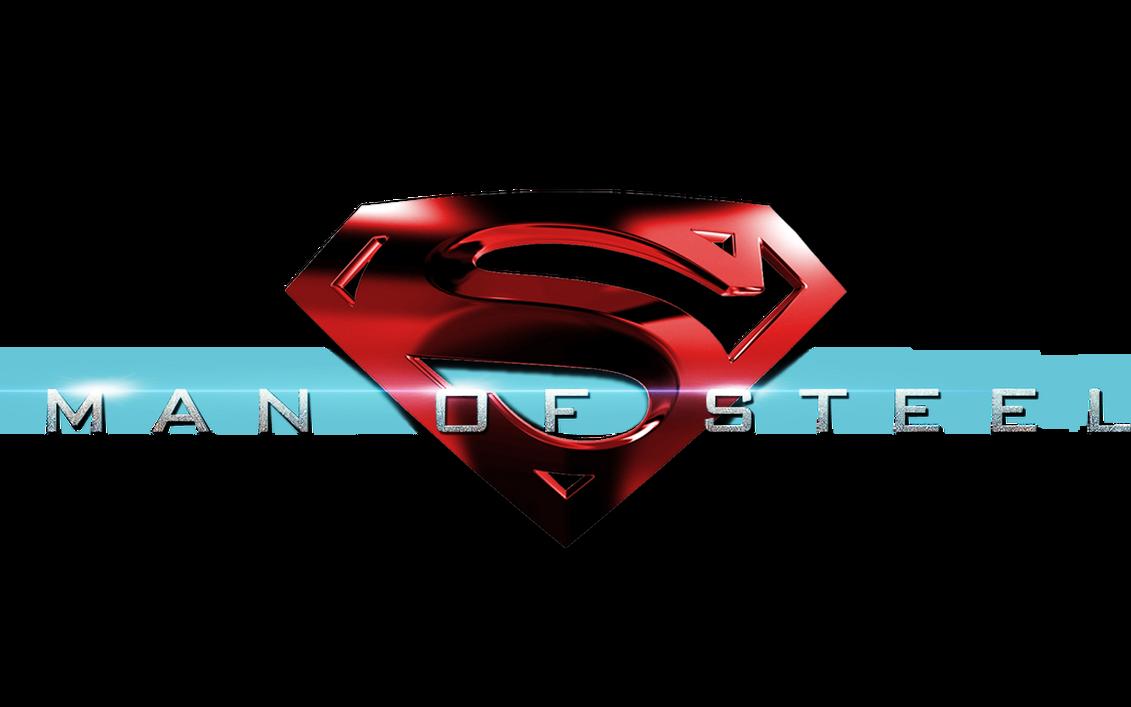 Supergirl and superman by xLexieRusso2 on DeviantArt