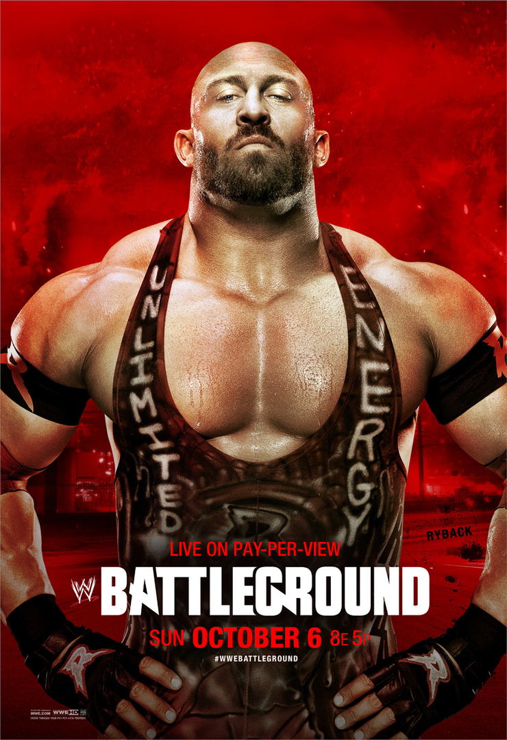 http://th08.deviantart.net/fs70/PRE/f/2013/259/3/8/wwe_battleground_2013_poster_by_dinesh_musiclover-d6mmpvk.png