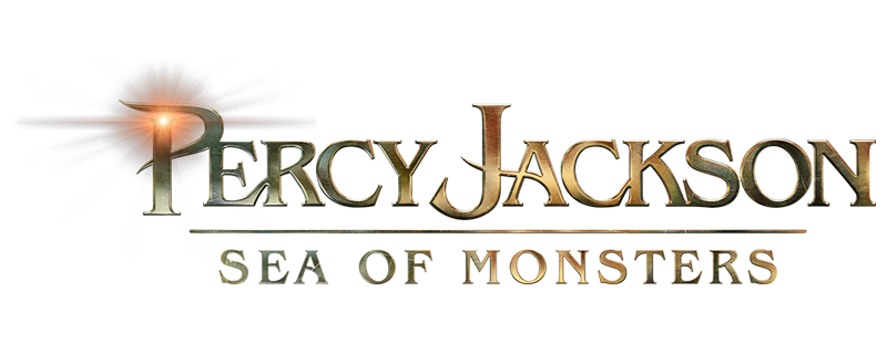percy jackson the olympians the sea of monsters by dinesh