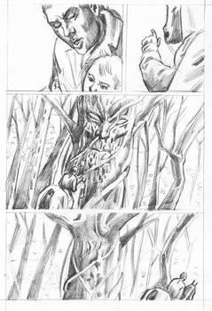 Alder King Page 2