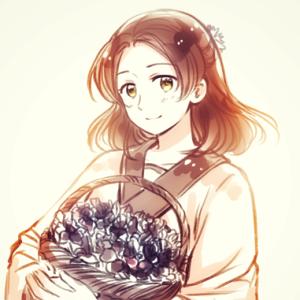 Mion-waffuchii's Profile Picture