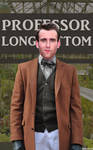 Professor Longbottom