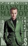Banker Malfoy