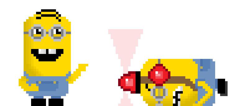 minions-saying-bee-doo