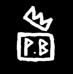 pablobroseta's Profile Picture