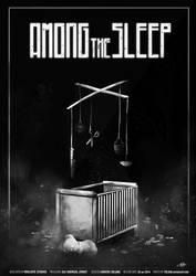 Among the Sleep - Poster
