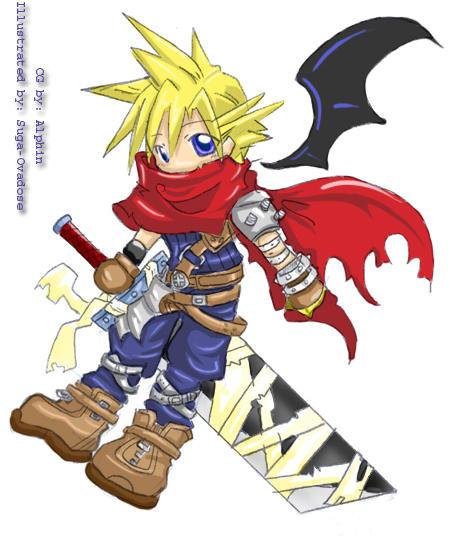 http://fc07.deviantart.net/fs6/i/2005/102/5/9/Chibi___Cloud__Final_Fantasy_7_by_3yStudio.jpg