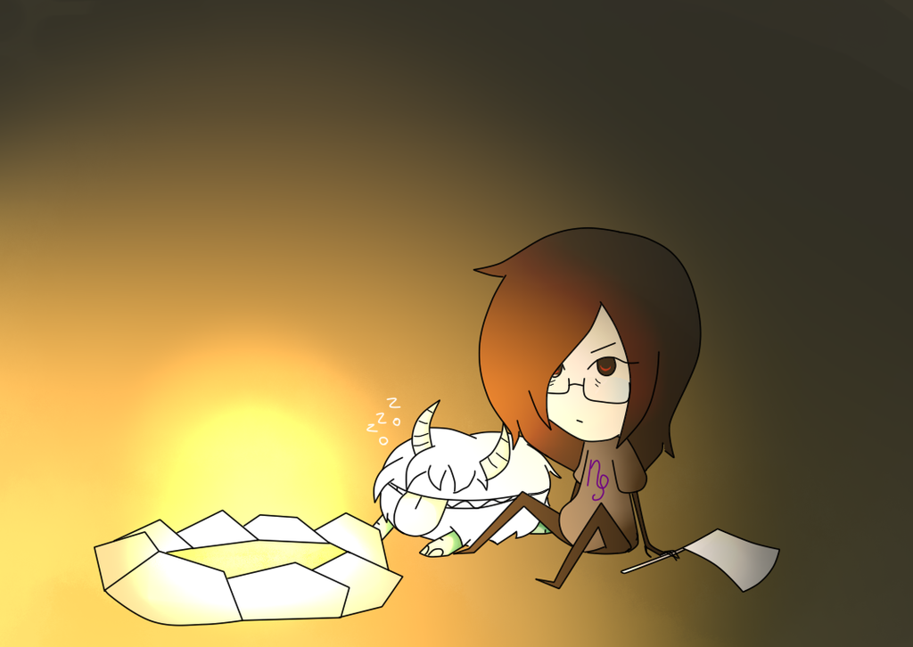 Dont Starve by Akaito-twin