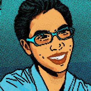 BurningwoodM's Profile Picture