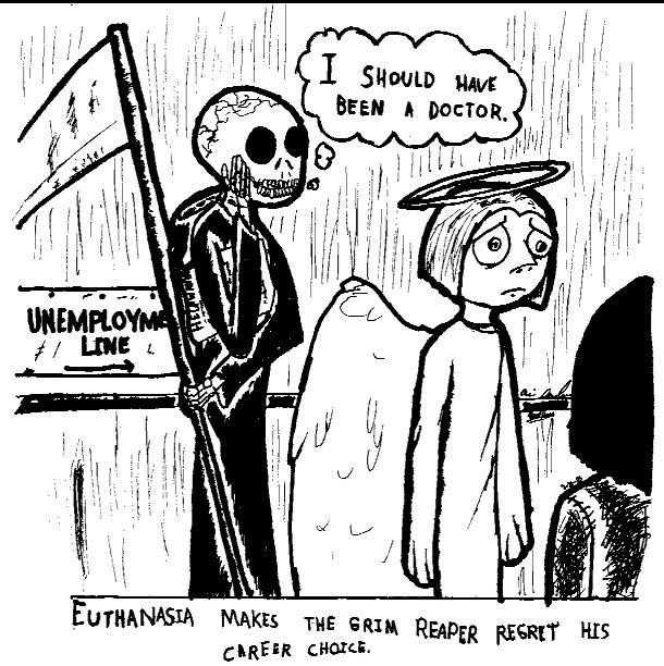 grim s euthanasia trip by gant12000 on deviantart