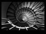 Spiral Down by Zeila