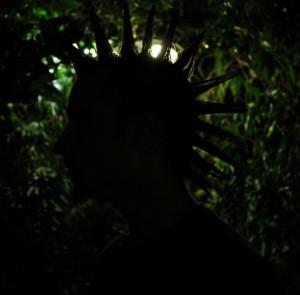 GianniScimmia's Profile Picture