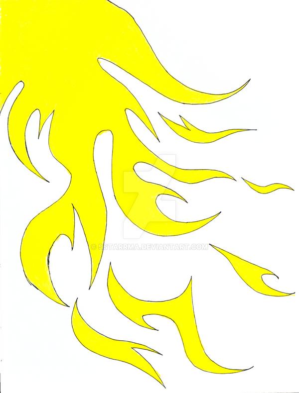 Sun by sSTARRMa
