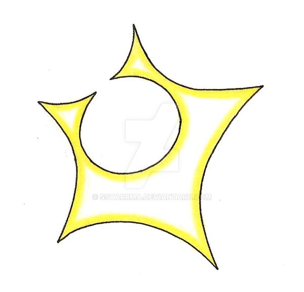 Star by sSTARRMa