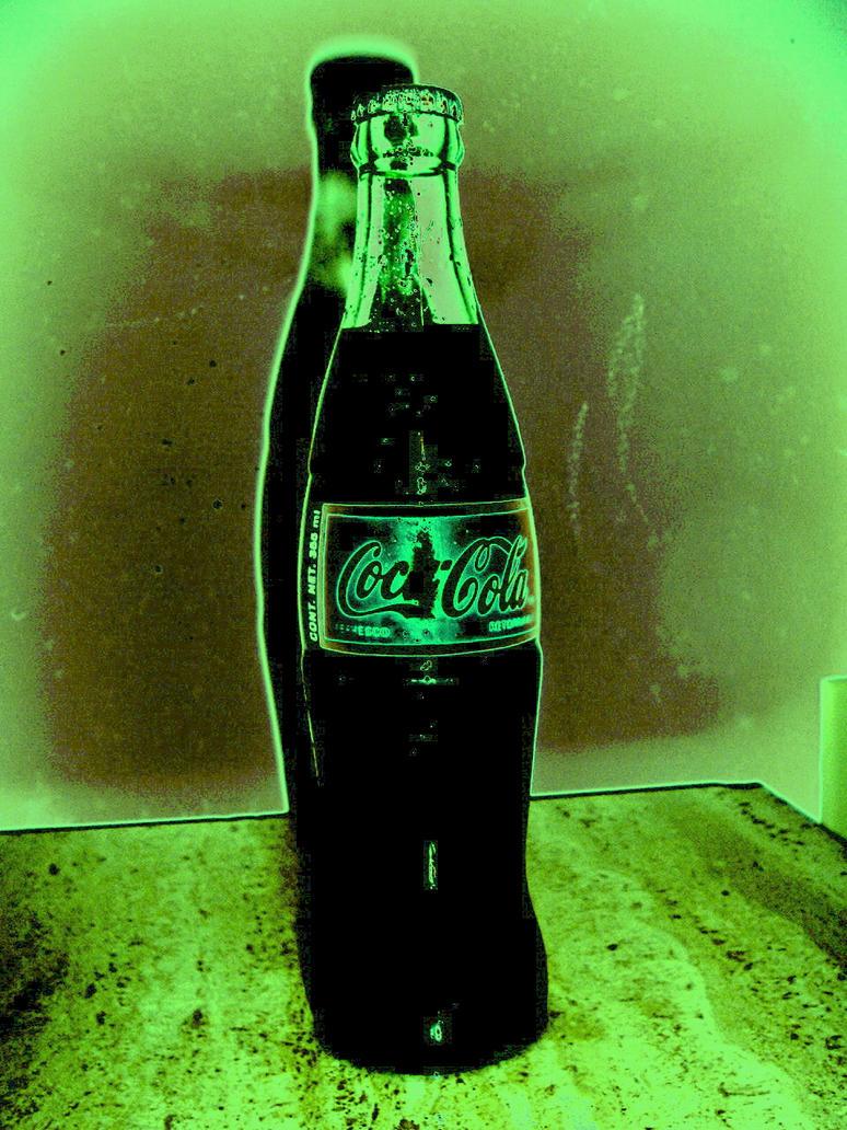 COKE2 by sSTARRMa