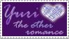 Yuri Stamp