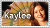 Kaylee Stamp by Wesker-Chick