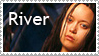 River Stamp by Wesker-Chick