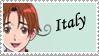Hetalia: Italy by Wesker-Chick