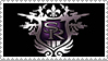 Saints Row Stamp by Wesker-Chick